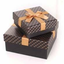 广州化妆品包装盒印刷