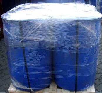 水性环氧地坪树脂 水性环氧地坪树脂 N50 广州