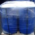 粘胶剂专用B-190溶剂图片
