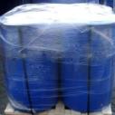 水性环氧地坪树脂 N50 广州图片