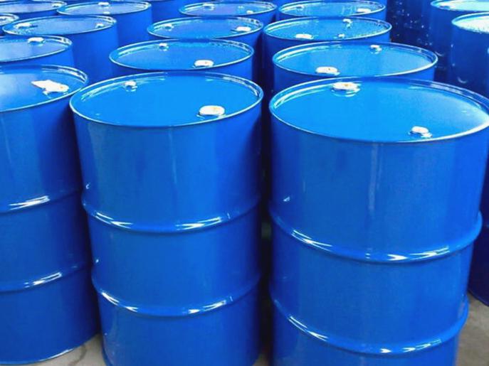 3-甲氧基丙酸甲酯 3-甲氧基丙酸甲酯价格 3-甲氧基丙酸甲酯价格 3-甲氧基丙酸甲酯厂家