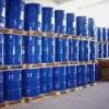 涂料成膜助剂PGDA 易溶解快图片