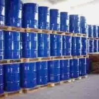 广州批发高纯度环保成膜助剂PGDA 水性液体易溶解丙二醇二醋酸酯 图片|效果图