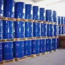 山东化工厂直销卷材涂料溶剂 MMP 3-甲氧基丙酸甲酯批发