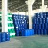 丝网印刷油墨3-甲氧基丙酸甲酯图片