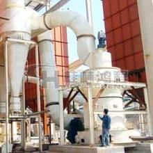 供应用于电机的桂林磨粉机厂家供应非金属矿磨粉机图片