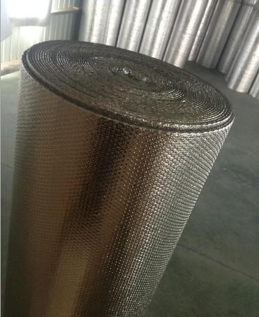 厂家批发水泥发泡板 改性泡沫玻璃板 屋面保温发泡水泥板/砖