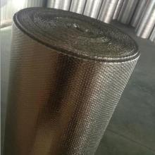 厂家批发水泥发泡板 改性泡沫玻璃板 屋面保温发泡水泥板/砖图片
