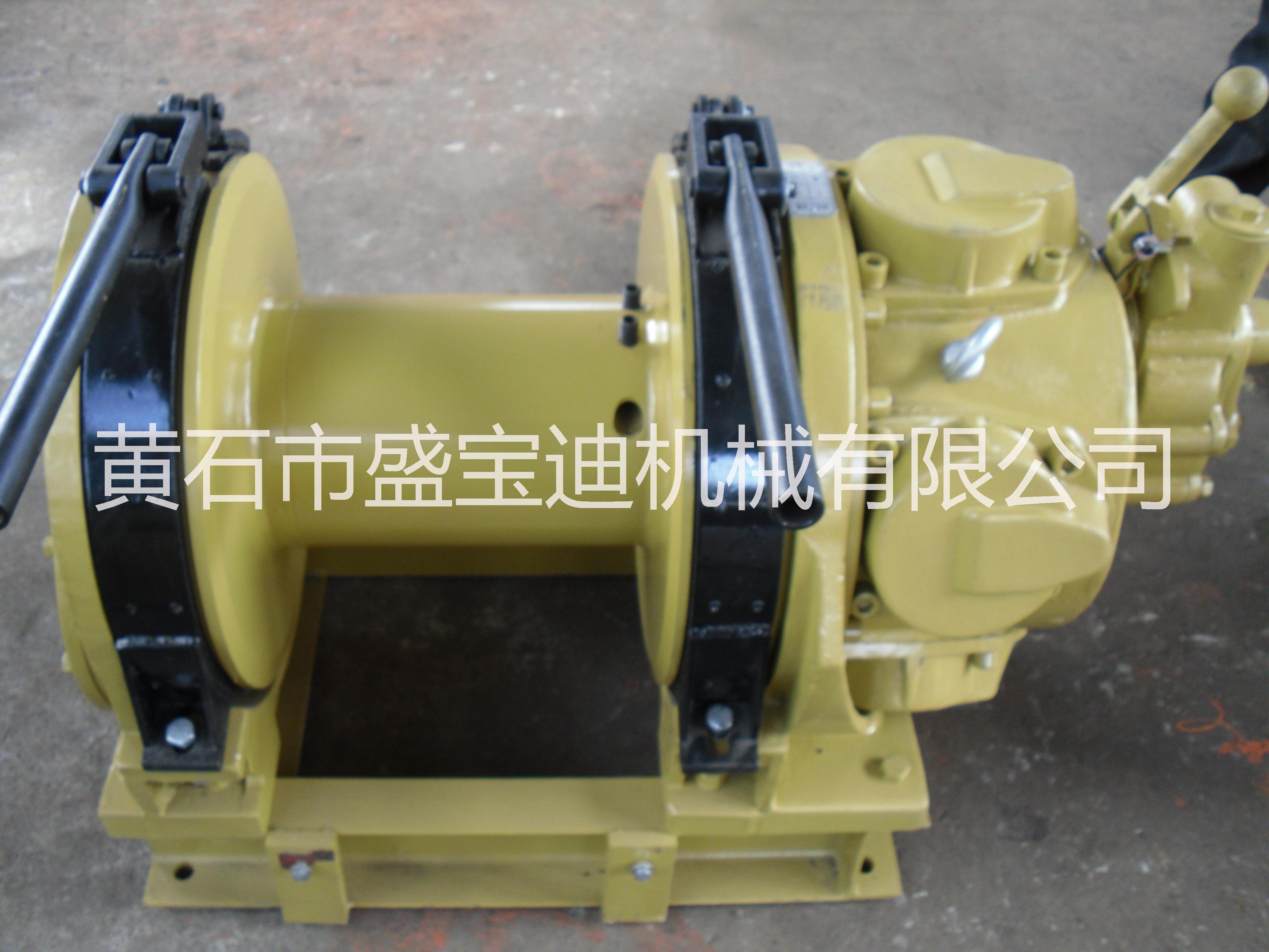 绞车泵冲接口电路板