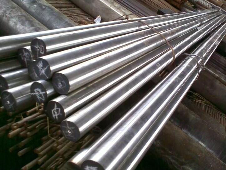 供应 ;Q195、Q215(A);碳素结构钢