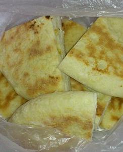 柚子茶图片/柚子茶样板图 (1)