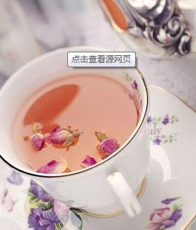 有机茶深圳黄埔港进口清关 有机茶进口清关 有机茶进口清关公司