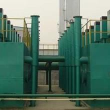 FA全自动净水器全自动一体化净水器一体化净水器超纯水设备图片