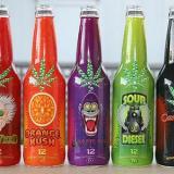 上海进口饮料报关公司