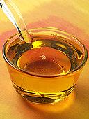 新西兰蜂蜜广州黄埔港进口清关 新西兰蜂蜜进口代理