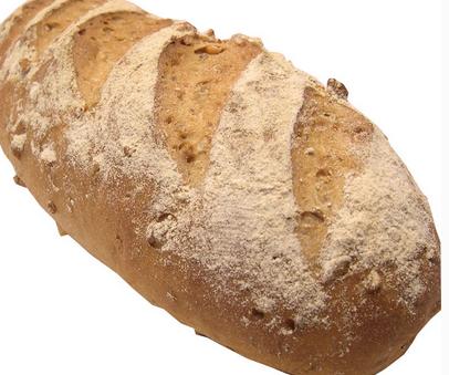 有机土司面包深圳港进口清关 有机土司面包进口清关