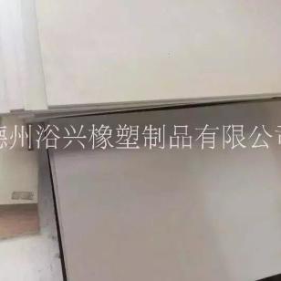 山东PVC板厂家图片