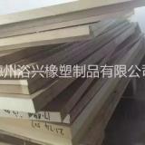 全国PVC板厂家 PVC板材 PVC板价格  PVC板批发价