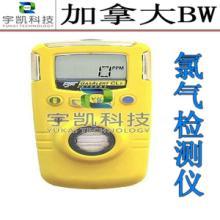 加拿大BWGAXT-CCL2氯气检测仪