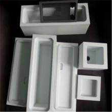 供应定做EVA包装盒、EVA内衬批发