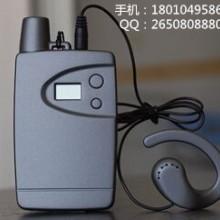 智能导览机无线导游机智能语音导览