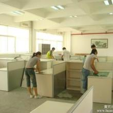 厦门单位清洗保洁、企业保洁
