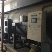 汽油发电机图片