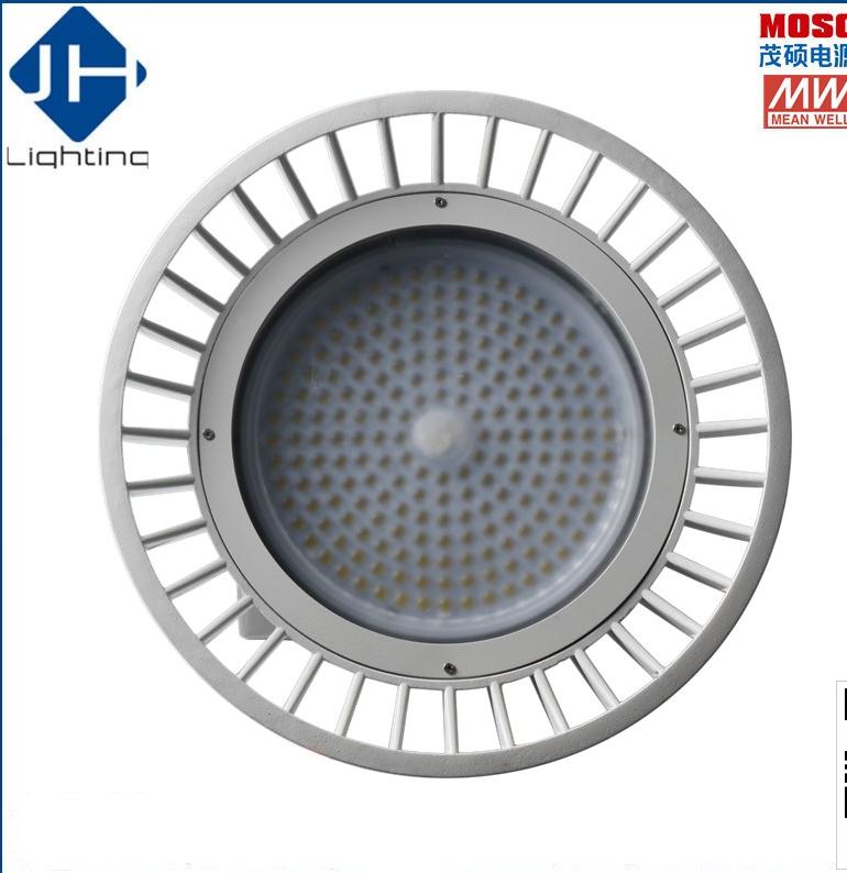 05系列UFO LED工矿灯-150W/180W  LED工矿灯150W -180