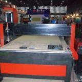 四川竹木雕刻机现货供应|专业生产加工竹木雕刻机价格合理 工艺品雕刻机