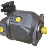 A10VSO100DR柱塞泵 A10VSO100DR恒压泵
