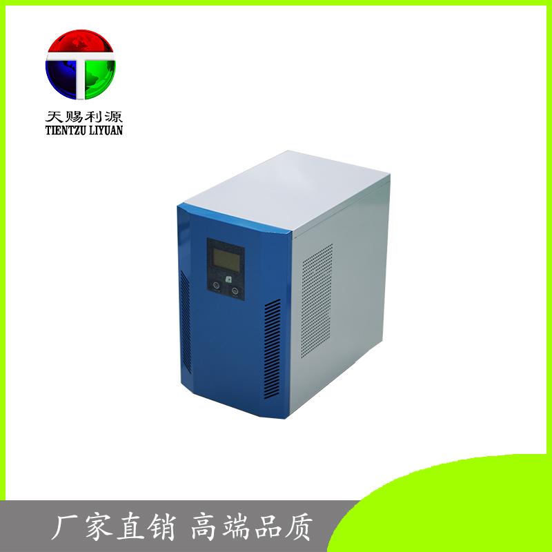 厂家直销供应2000W太阳能逆变器 工频逆变器 大量批发