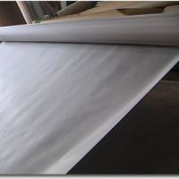 福建泉州 304不锈钢宽幅网  纯碱行业用耐腐蚀过滤网 100目316L过滤用不锈钢筛网
