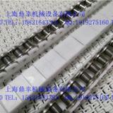 塑料链条厂家 塑钢链条企业