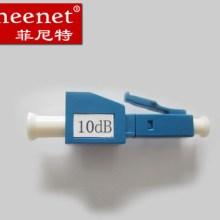 菲尼特光纤衰减器的种类型号图片