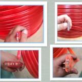 电缆线 电动葫芦,工业,家用电缆线