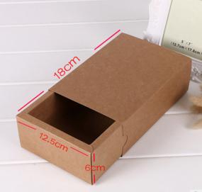 印刷飞机盒      环保食品包装盒      白卡纸盒      报价