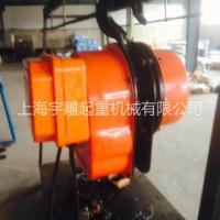 10吨群吊电动葫芦价格10T电动葫芦厂家