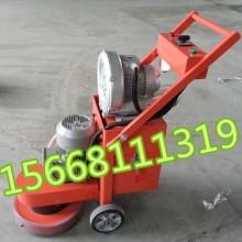 山西阳泉环氧地坪打磨机 无尘打磨机 直销价15668111319