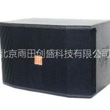 北京雨田音响 湖山DK-F310K  卡拉OK音箱 四川湖山音箱代理批发