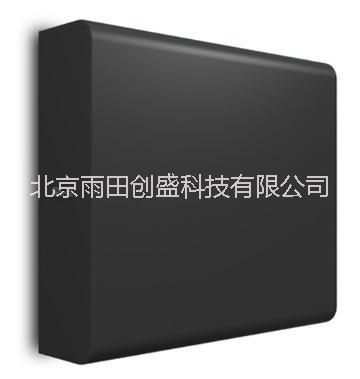 比利时APART音箱 SUBLIME 超薄型 舞台低频音箱 北京低频音箱供应
