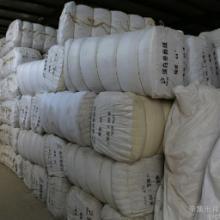 工厂坯布漂白布自产自销零利润批发
