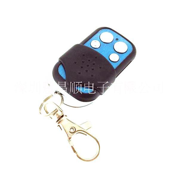 厂家批发直销 拷贝型遥控器 远程遥控器 电机遥控器