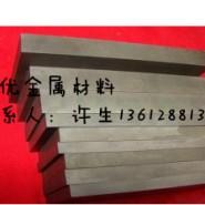 SN40进口高硬度钨钢图片