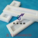 精密仪器海绵包装内衬珍珠棉内衬专业定制厂家