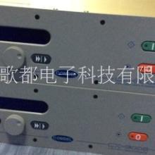 COMDEL CX-600射频源维修及销售