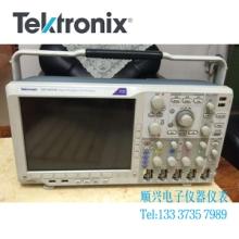东莞长期高价回收泰克DPO4054B示波器批发