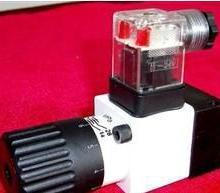 力士乐压力继电器HED8OA12 100K14KS 原装现货批发