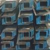 供应 L型钢 球扁钢现货规格表 理算出厂