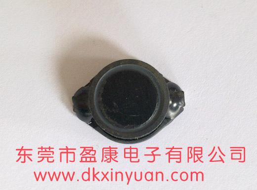 供应贴片电容 大功率电感YK-06 高频电感