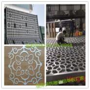 精品雕花铝单板价格图片